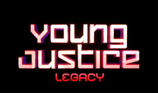 Young Justice: Legacy, Xbox 360 -peli