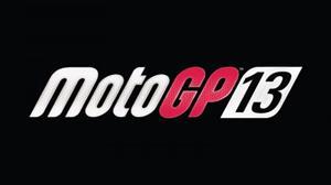 MotoGP 13, PC-peli