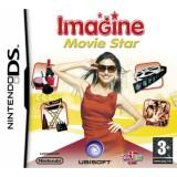 Imagine: Movie Star, Nintendo DS -peli