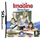 Imagine: Teacher, Nintendo DS -peli