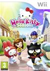 Hello Kitty: Seasons, Nintendo Wii -peli