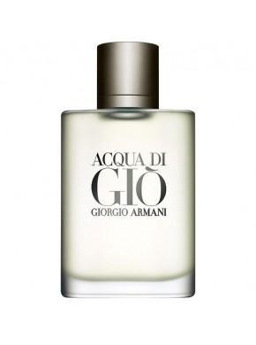 Armani - Acqua di Gio for Men, eau de toilette (EdT) 30 ml