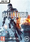 Battlefield 4, PC-peli