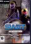 SWAT Generation (sis. pelit SWAT 2 ja 3 Elite Edition), PC-peli