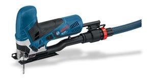 Bosch GST 90 E Professional (060158G000), pistosaha