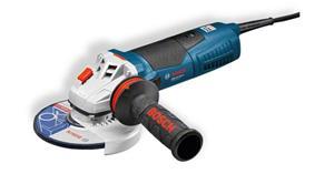 Bosch GWS 15-150 CI Professional, kulmahiomakone