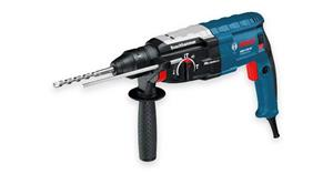 Bosch GBH 2-28 DV Professional L-BOXX (0611267101), poravasara