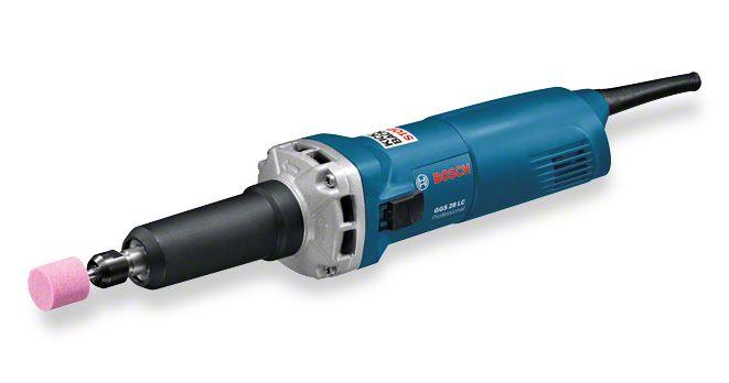 Bosch GGS 28 LC Professional (0601221000), suorahiomakone