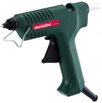 Metabo KE 3000, liimapistooli