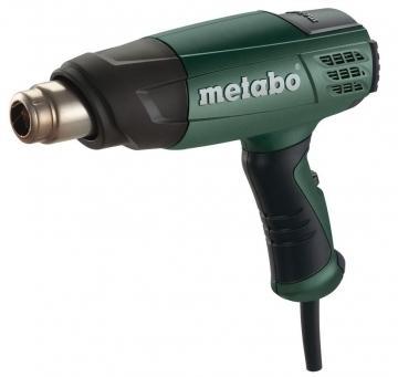 Metabo HE 23-650, kuumailmapuhallin