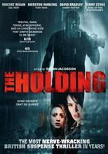 The Holding, elokuva