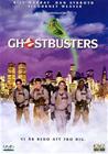 Haamujengi - Ghostbusters, elokuva
