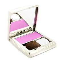RMK - Ingenious Powder Cheeks -   MT-03 Strawberry Pink ... cafb6abdec