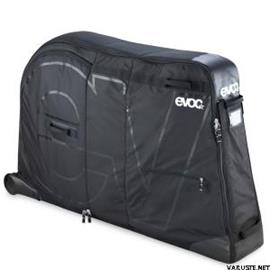 Evoc Bike Travel Bag, pyöränkuljetuslaukku