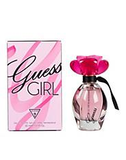 Guess Girl Edt 50ml Guess Perfume