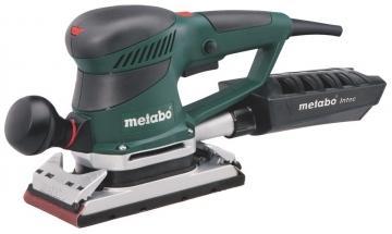 Metabo SRE 4350 TurboTec (611350000), tasohiomakone