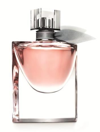 Lancome - La Vie Est Belle, eau de parfym (EdP) 30 ml