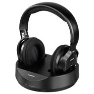 THOMSON WHP3001 Langattomat kuulokkeet