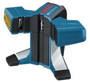 Bosch GTL 3 Professional, laservaaituslaite