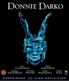 S. Darko - A Donnie Darko tale (Blu-ray), elokuva