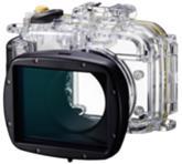 Canon WP-DC49, sukelluskotelo