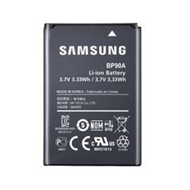 Samsung IA-BP90A (tai vastaava) akku