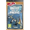 WWII: Battle Over the Pacific, PSP-peli