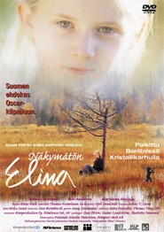 Näkymätön Elina, elokuva