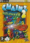 Chainz 2 - Relinked, PC-peli