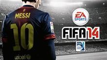 FIFA 14, PSP-peli
