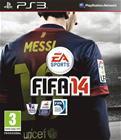 FIFA 14, PS3-peli