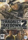 Terrorist Takedown 2: U.S. Navy SEALs, PC-peli