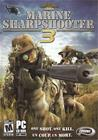 Marine Sharpshooter III, PC-peli