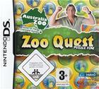 Australia Zoo, Nintendo DS -peli