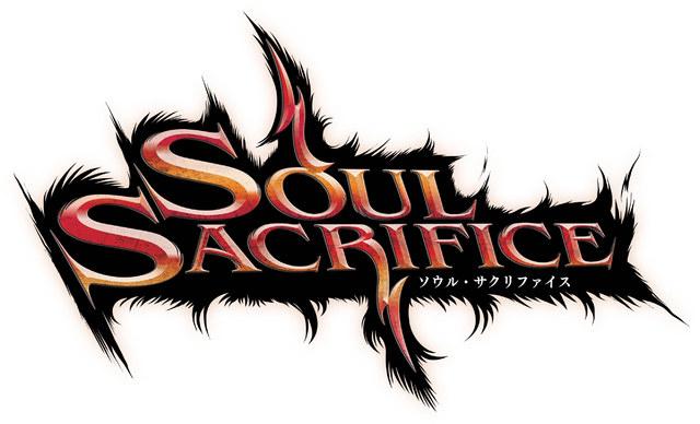Soul Sacrifice, PS Vita -peli