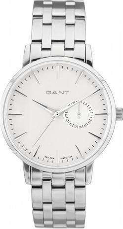 Gant Park Hill II Mid W10922, rannekello