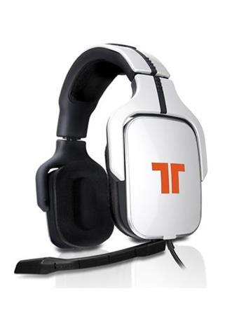 Tritton AX720, kuulokkeet