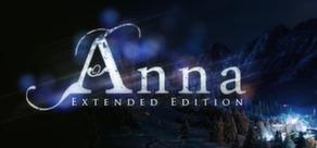 Anna: Extended Edition, PC-peli