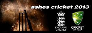 Ashes Cricket 2013, PS3-peli