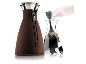 Eva Solo Cafe Solo, kahvinkeitin 1,0 L