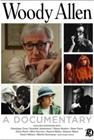 Woody Allen - A Documentary, elokuva
