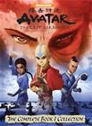 Avatar: The Last Airbender Book 1, elokuva