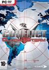 Conflict: Global Storm, PC-peli
