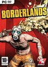 Borderlands Game of the Year edition, PC-peli