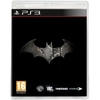 Batman: Arkham City, PS3-peli