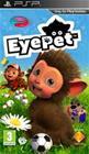 Eyepet, PSP-peli