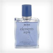 hugo boss elements aqua edt 100ml. Black Bedroom Furniture Sets. Home Design Ideas