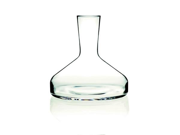 Iittala Essence Decanter, viinikarahvi 190 cl