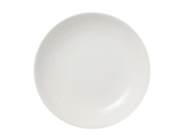 Arabia 24h, pasta/salaattilautanen 24 cm