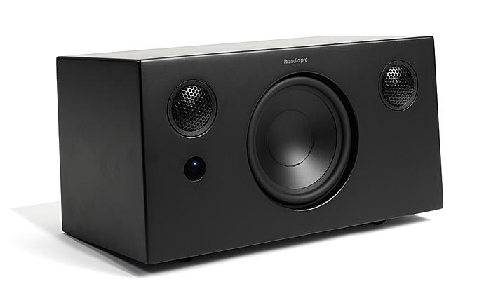Audio Pro Addon T10, aktiivikaiutin